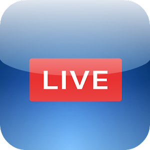 LIVE FACEBOOK PRO PRANK for PC and MAC
