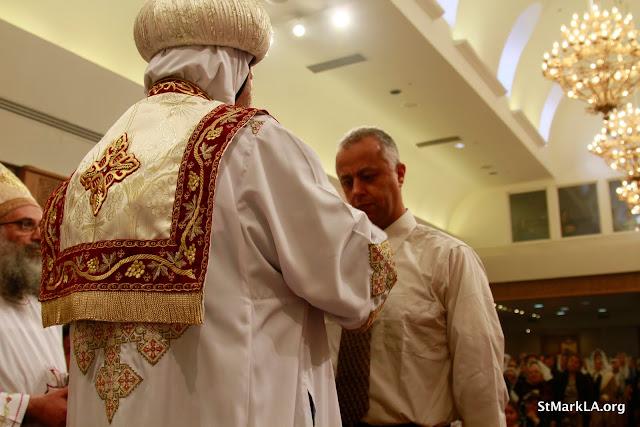 Ordination of Deacon Cyril Gorgy - _MG_2099.JPG
