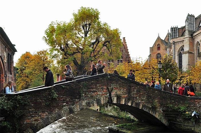 Bruges16.JPG
