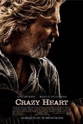 Crazy Heart - Trái tim nóng bỏng