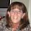 Susan Matsui's profile photo