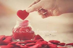 Thêm một ngày sống, thêm một ngày yêu thương