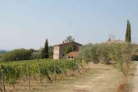 Carraretto_Castellina in Chianti_7