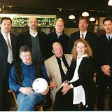 jubileum 2000-2005-084.JPG