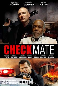 Ngõ Cụt - Checkmate (2015) Poster