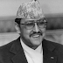 """King Birendra used to say, """"We are the protectors of the people, don't shoot at them '"""""""