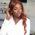 'Brown Skin Girl' – Annie Idibia Glows In New Photo