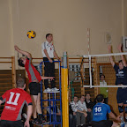 2010-12-05_Herren_vs_Wolfurt027.JPG