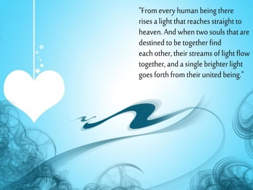 From-every-human-being-there-rises-a-light-that-reaches-straight-to-heaven-600x450