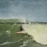 _DSC7620.thumb.jpg