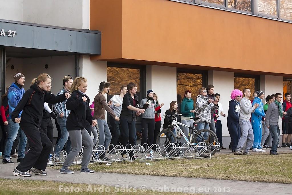 2013.04.29 Tartu Kevadpäevad 2013 - AVATUUT - AS20130429KP_S056.jpg