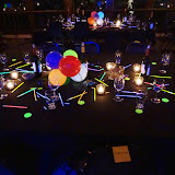 2018 Commodores Ball - DSC00030.JPG