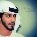 <b>Ahmed Alhameli</b> - photo