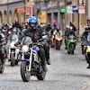 11-OlomoucBikers.jpg