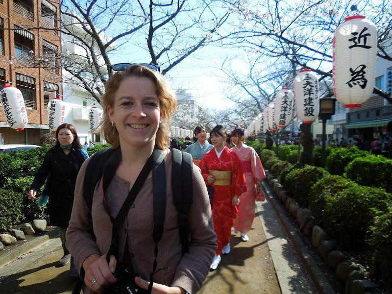 2014 Japan - Dag 7 - danique-DSCN5867.jpg