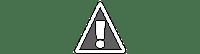 Двигатели Кipor