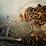Guildmasters GamerZone's profile photo