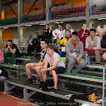 XXX SELL Games - Tartu Student Games 2014, May 17 / photo: Ardo Säks, www.vabaaeg.eu