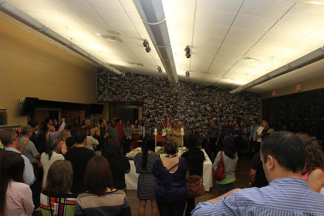Ceias do Ministério Brasileiro - First Baptist Orlando - IMG_6040.jpg