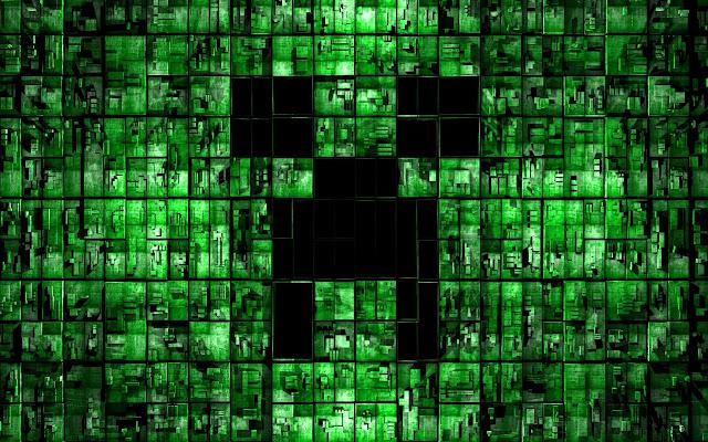 Minecraft Chrome Web Store - Minecraft spielen browser