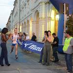 Acqui - corsa podistica Acqui Classic Run (127).JPG