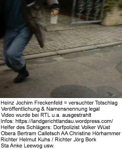 Stadt Landau in der Pfalz, Landau / Pfalz Informationen, Landau / Pfalz Landesgartenschau, Stadt Landau in der Pfalz, Zoo Landau, Schwimmbad Landau, La Ola Bad Landau, Freizeitbad Landau, Festhalle Landau, Marktplatz Landau, Terrarium Landau, Sparkasse Landau, Arbeitsamt Landau, Versorgungsamt Landau, Kreisverwaltung Landau