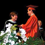 Graduation 28 May 07 A.jpg