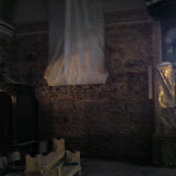 I Crkva Obnovljeno_00136.jpg