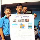 Ozone day_vkv_Nirjuli (19).JPG