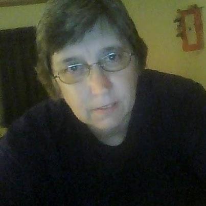 Louise Kaiser