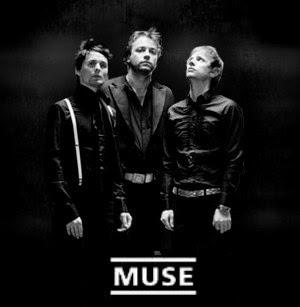 muse-band.jpg