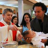 Baptism May 19 2013 - IMG_2908.JPG