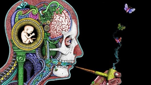 digital-brain-art