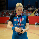 Krim-Ajdovščina_finalepokala16_030_270316_UrosPihner.jpg