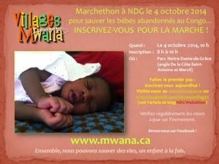 Cliquez sur l'image pour s'inscrire au marchethon