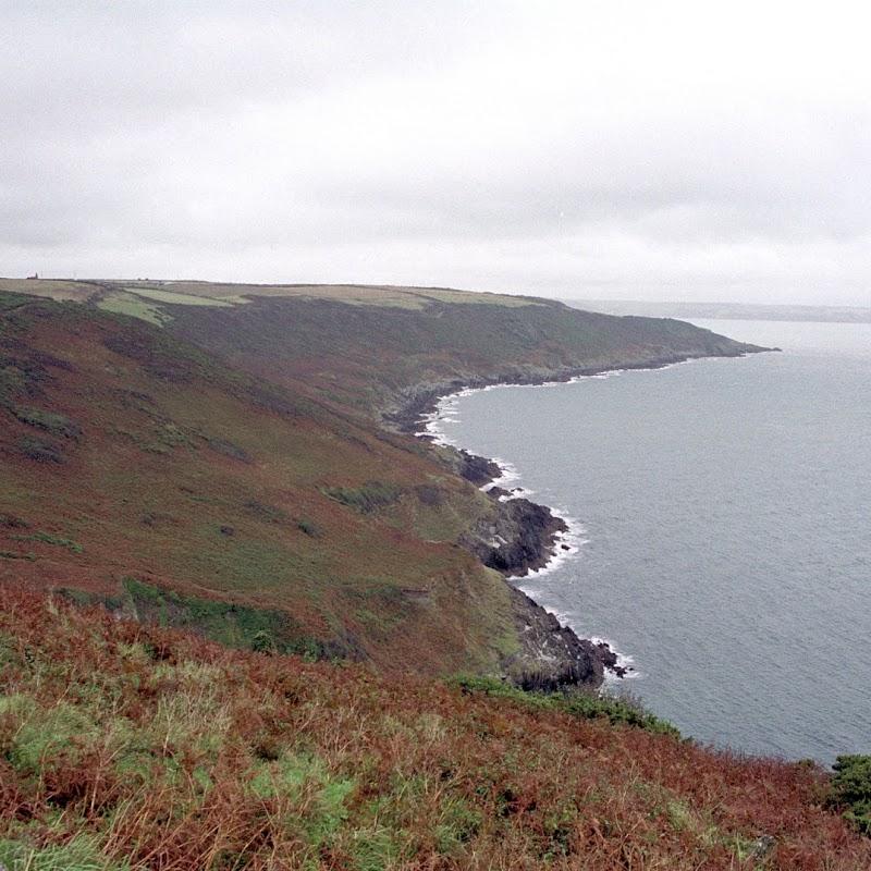 Burlaces_06 Cornish Coastline.jpg