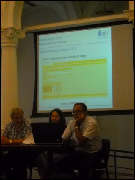 Comité SIU-Araucano (9 de marzo 2012) - DSCN0363.png