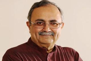 Rajya Sarakare Karyo Vijali Bill Ma Ghatado