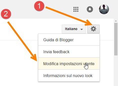passaggio-blogger-google-plus
