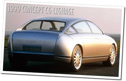 citroen-c6-lignage-concept-1999-autodimerda.it
