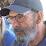Jim Wolper's profile photo