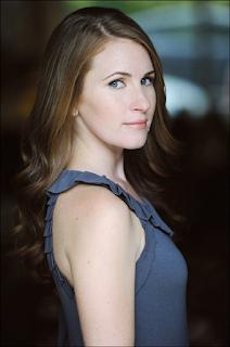 McKenzie Shea Age, Wikipedia, Height, Husband, Instagram, Bio, Wiki