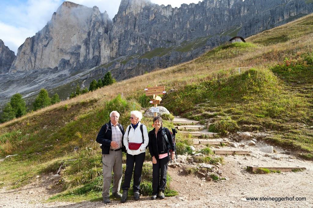 Wanderung Rosengarten 19.09.14-0696.jpg