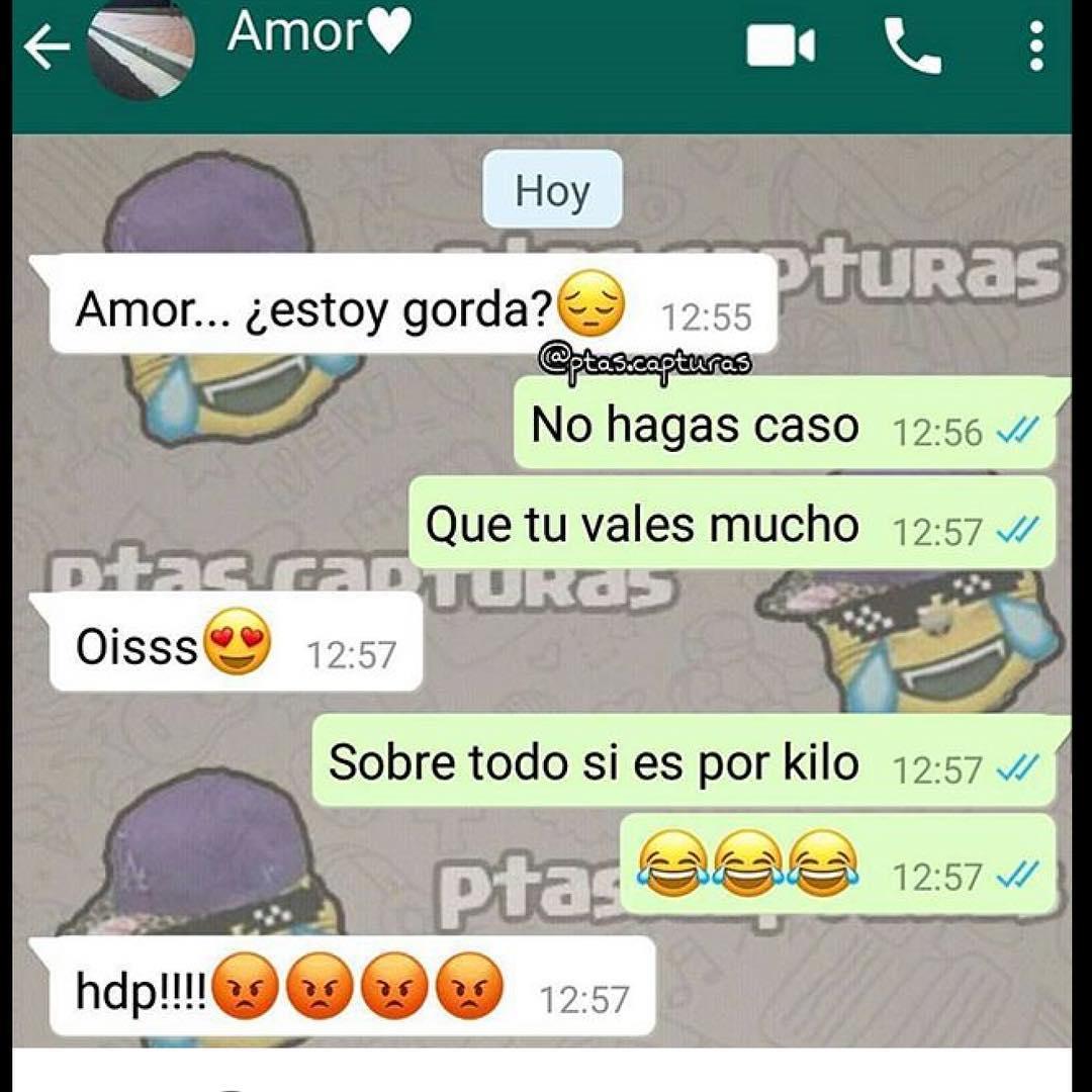 Memes-graciosos-2017-para-whatsapp27