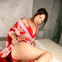 [DGC] 2008.05 - No.576 - Yurina Sato (佐藤ゆりな) 038.jpg