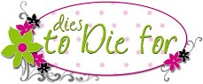 [Dies+to+Die+For+logo%5B4%5D]