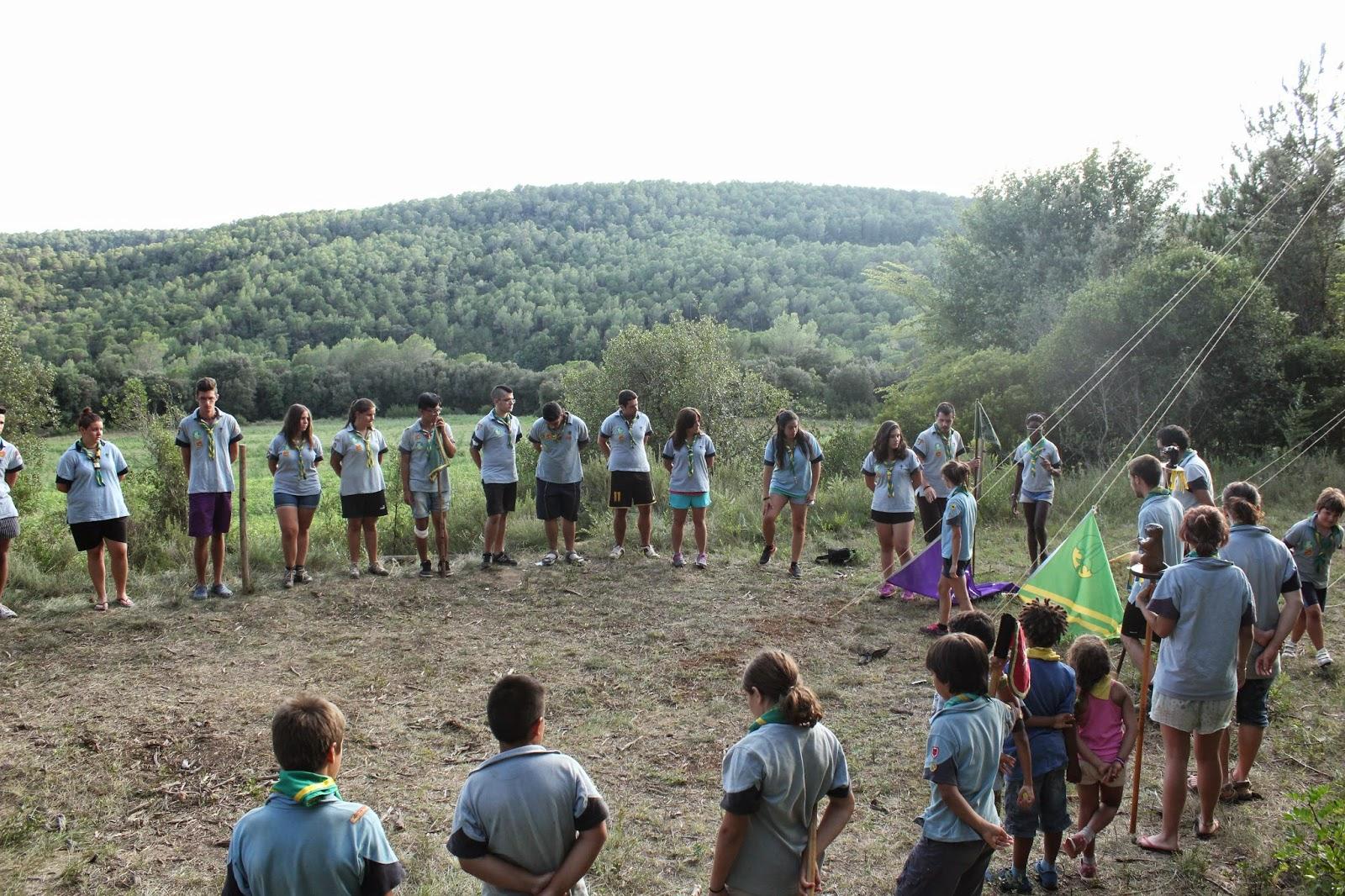 Campaments Estiu Cabanelles 2014 - IMG_0460.JPG