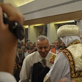 Ordination of Deacon Cyril Gorgy - _DSC0507.JPG