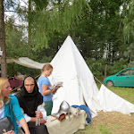grunwald-2013 (14).jpg