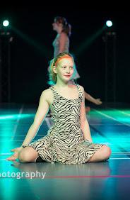 Han Balk Agios Dance-in 2014-2162.jpg